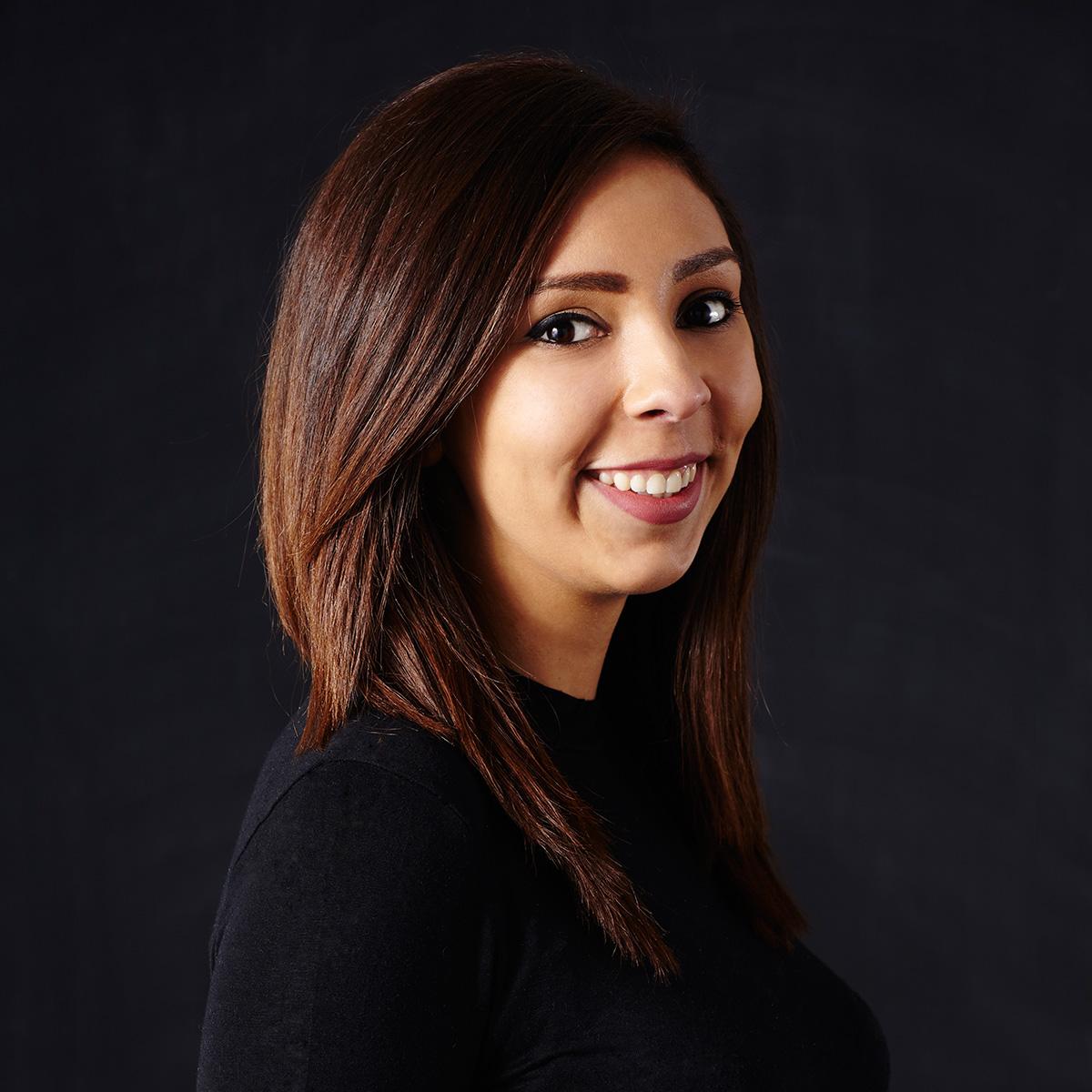 Kiran Saini Profile Image
