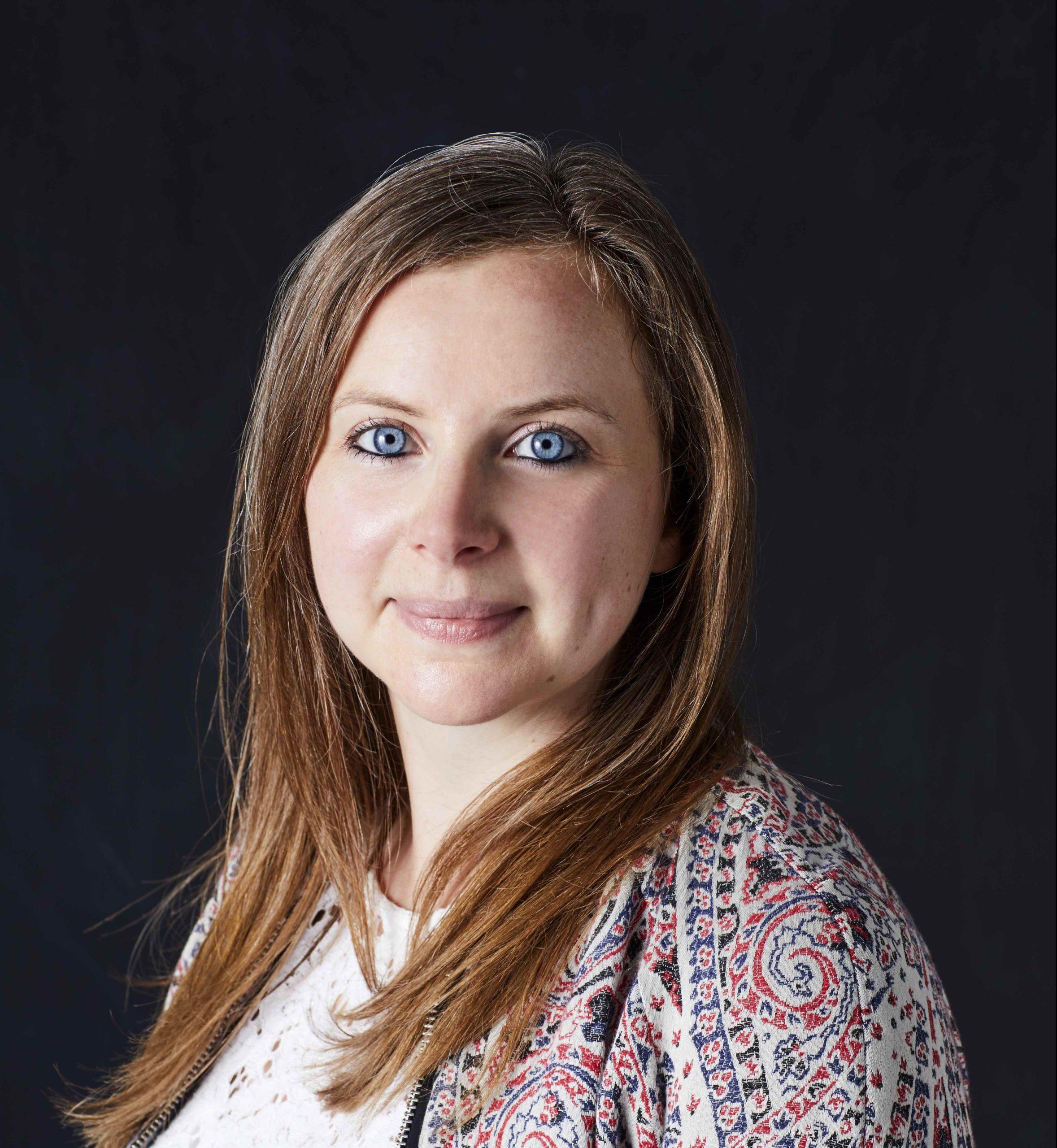 Zoe Eastwood Profile Image