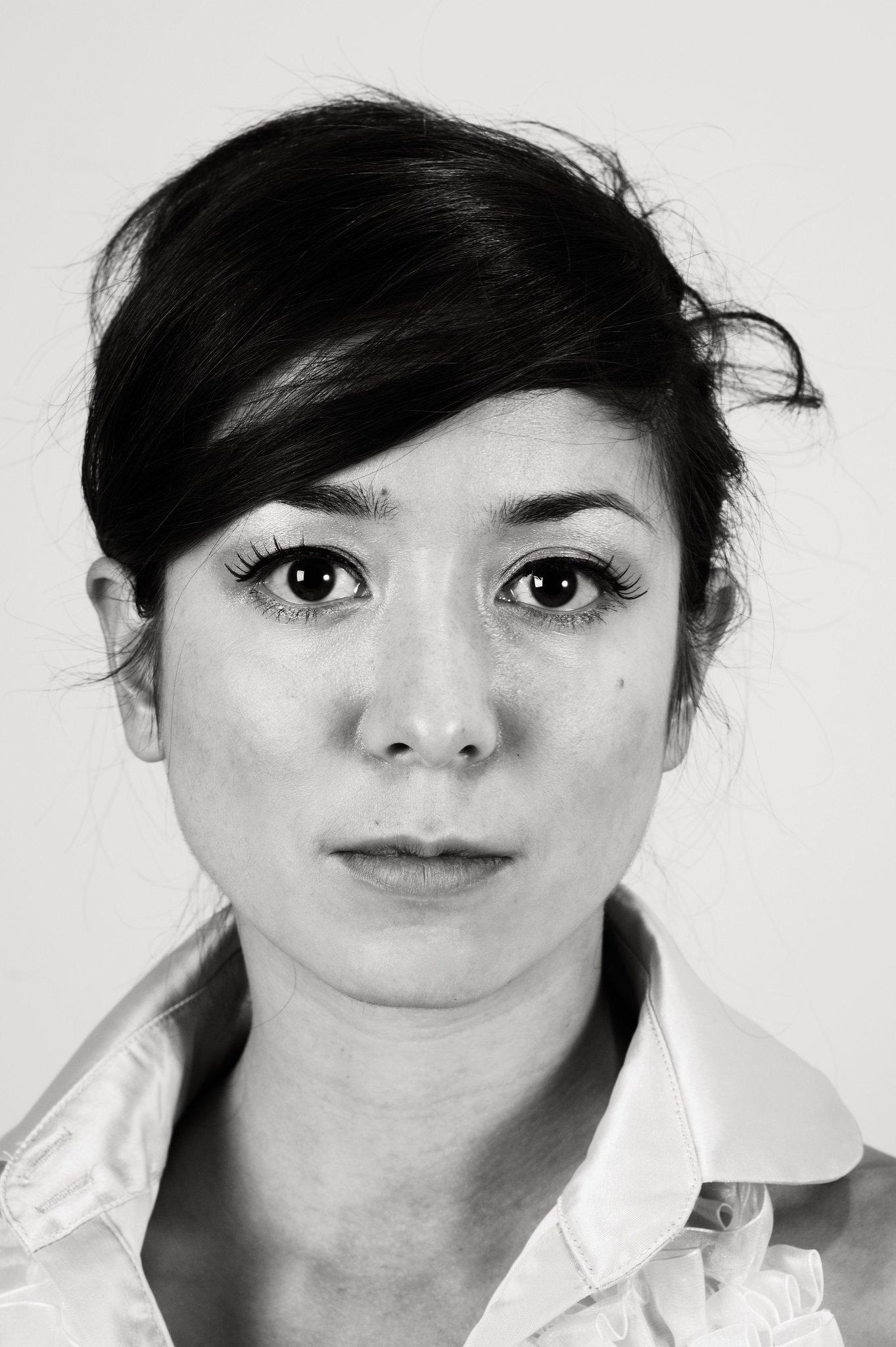 Isolda Hawkes-Tan Profile Image
